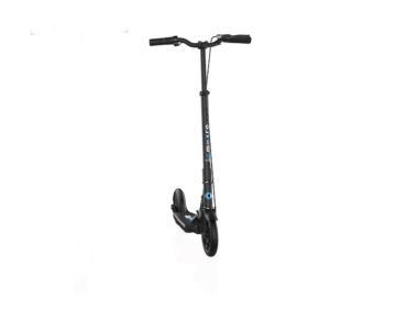 emicro Condor X3 E-Scooter