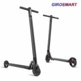 GiroSmart Elektroroller