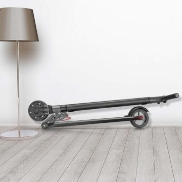 Smarthlon E-Scooter 601